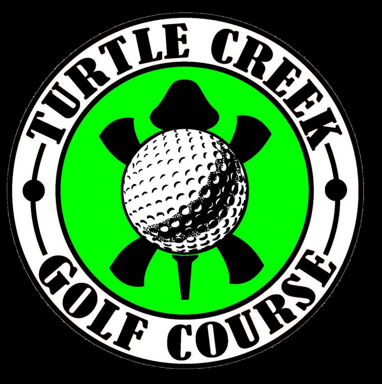 Turtle Creek GC